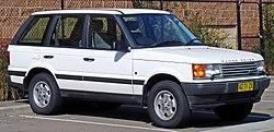 1995-1998 Land Rover Range Rover (P38A) 4.0 SE wagon 05.jpg