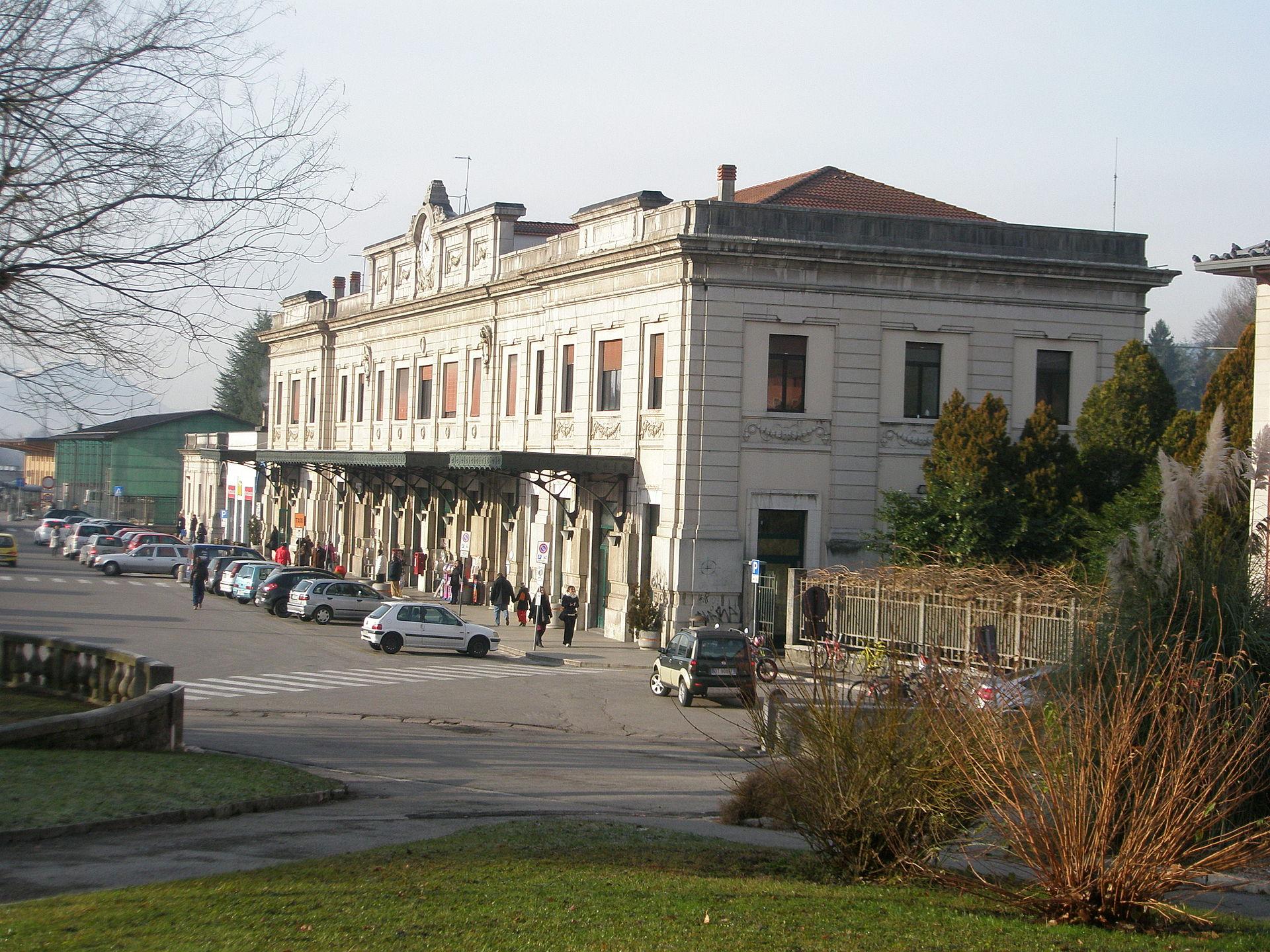 Cortina Belluno Italia