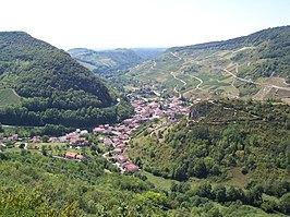 Cerdon Ain Wikipedia