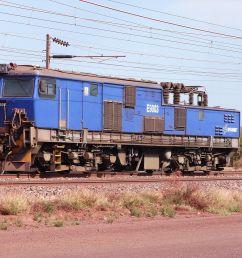 diagram ge locomotive [ 1200 x 900 Pixel ]