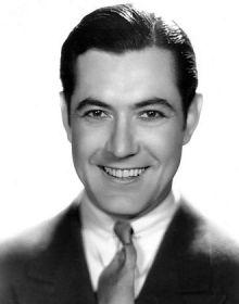 John Mack Brown 1935.jpg