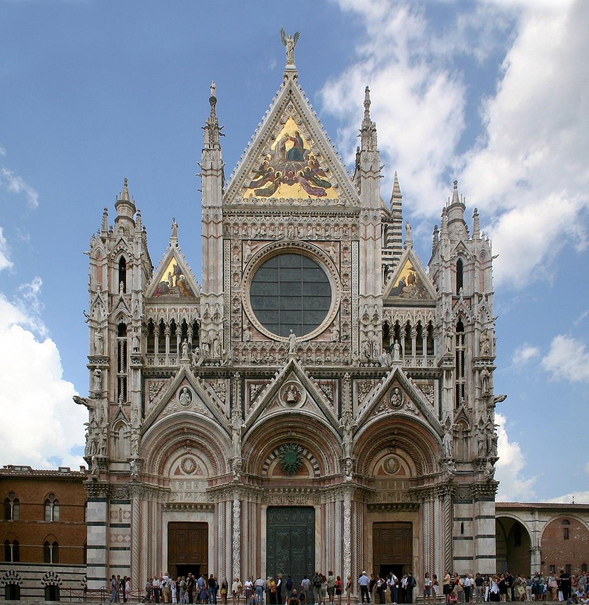 Kathedrale Siena Fassade.jpg