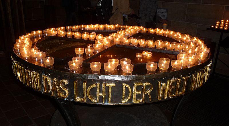 File:Licht der Welt (Bremer Dom).jpg