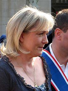 https://i0.wp.com/upload.wikimedia.org/wikipedia/commons/thumb/d/da/Marine_Le_Pen_481910683_0aa38c1c25_o_d.jpg/220px-Marine_Le_Pen_481910683_0aa38c1c25_o_d.jpg