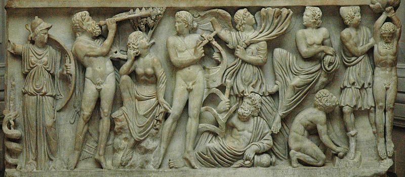 File:Sarcophagus Apollo Marsyas Louvre Ma2347.jpg