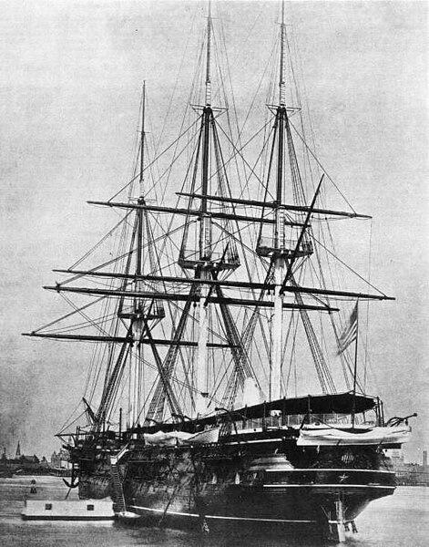 File:USS Wabash (1855).jpg