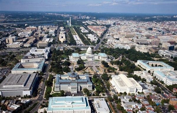 File Washington . - 2007 Aerial Wikipedia