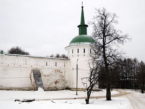 Картинки по запросу александровский кремль wiki