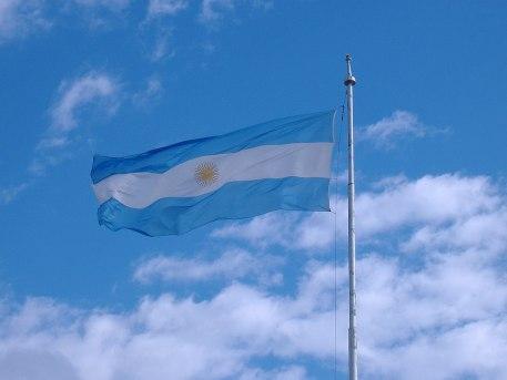 """Résultat de recherche d'images pour """"argentina bandera"""""""