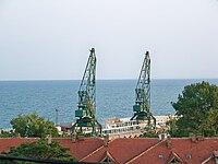 Bulgaria-Balchik-05.jpg
