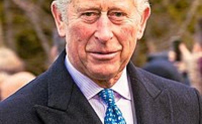 Prins Charles Prins Av Wales Wikipedia