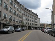 File Downtown Birmingham - Wikimedia Commons