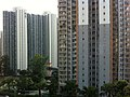 Category:Buildings in Lam Tin - Wikimedia Commons