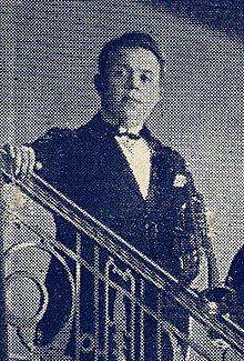 Henry Busse 1921.jpg