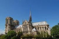 File:Notre-Dame de Paris south facade, 28 April 2009.jpg ...