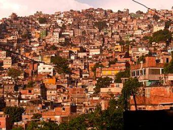 Resultado de imagen para pobreza