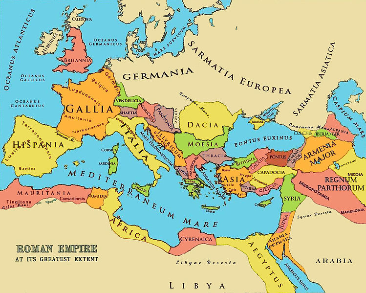 File:Roman Empire full - Referenced.jpg