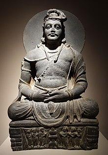 gautama buddha wikiquote