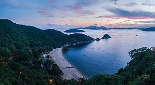 File:South Bay Beach. Hong Kong - Diliff.jpg - Wikimedia Commons