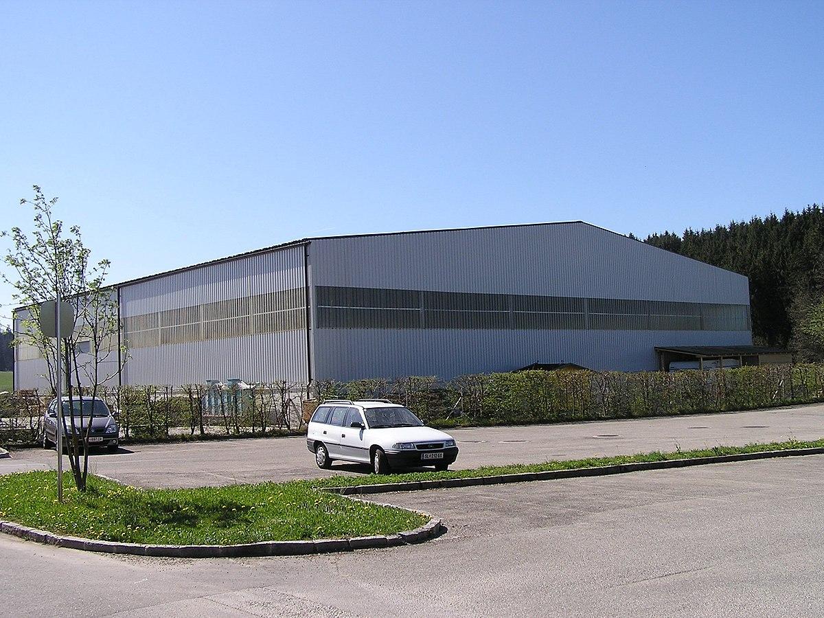 Produktionshalle – Wikipedia