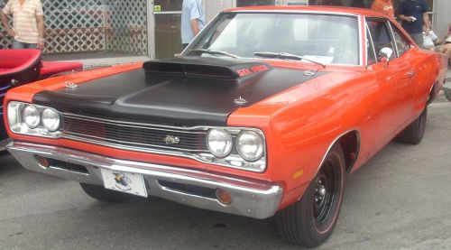 small resolution of dodge ram super bee