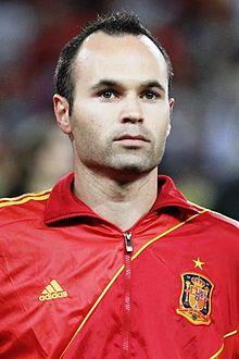Andrés Iniesta Euro 2012 vs France 01.jpg