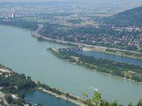 Langenzersdorf  Wikipedia
