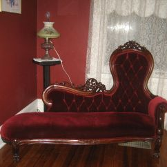 What Is A Sofa Chair Folding Exercise As Seen On Tv Fainting Couch Wikipedia