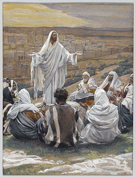 File:Brooklyn Museum - The Lord's Prayer (Le Pater Noster) - James Tissot.jpg