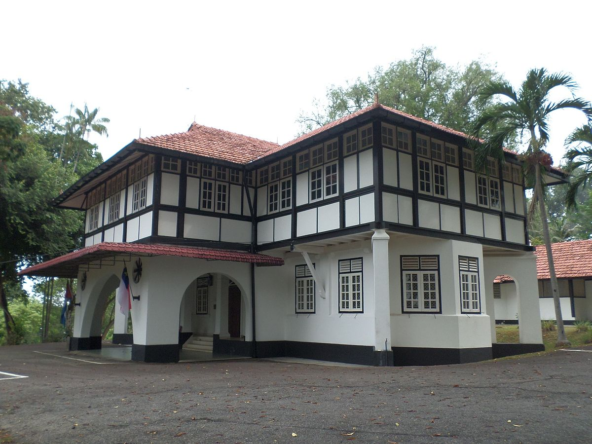 Casa Cuba  Wikipedia