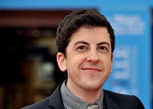 English: Christopher Mintz-Plasse at the Deauv...