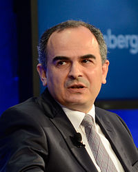 https://i0.wp.com/upload.wikimedia.org/wikipedia/commons/thumb/d/dc/Erdem_Basci_-_World_Economic_Forum_on_the_Middle_East%2C_North_Africa_and_Eurasia_2012_crop.jpg/200px-Erdem_Basci_-_World_Economic_Forum_on_the_Middle_East%2C_North_Africa_and_Eurasia_2012_crop.jpg