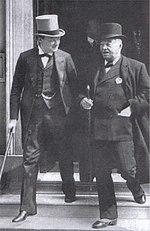 Fisher&Churchill.jpg