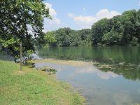 File:Fort Pillow State Park TN 30 lake.jpg - Wikimedia Commons