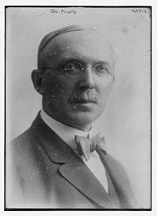 List of mayors of Cincinnati  Wikipedia