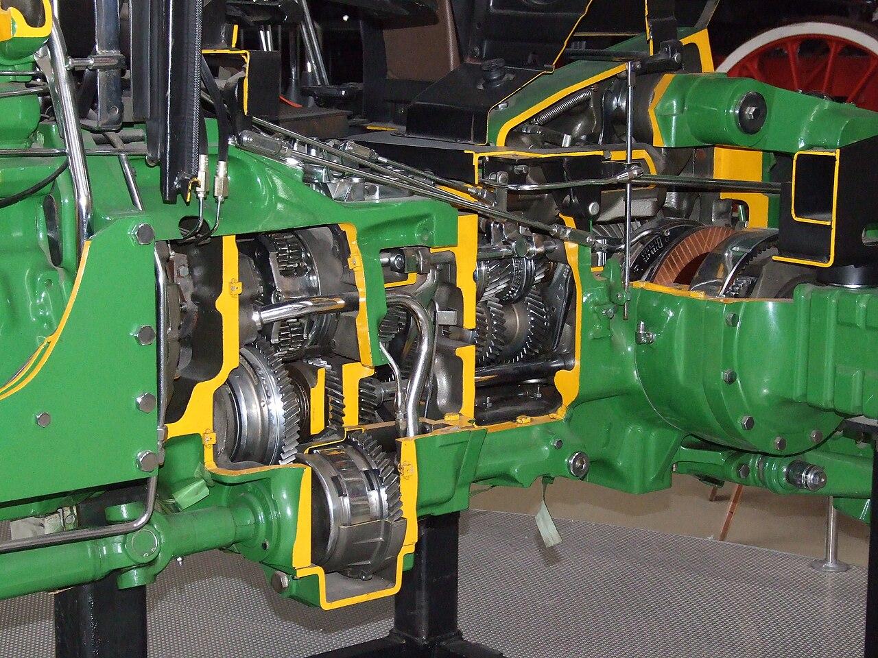John Deere 6420 Wiring Diagram File John Deere 3350 Tractor Cut Transmission Angle Jpg