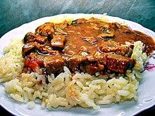 Cucina bulgara  Wikipedia