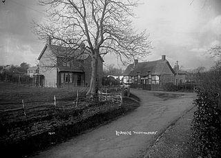 Leintwardine