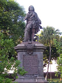 La Deportation Des Reunionnais De La Creuse : deportation, reunionnais, creuse, Réunion, Wikipedia
