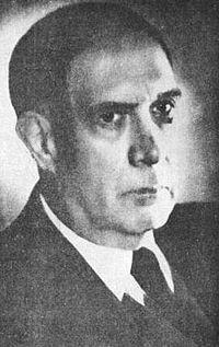 ManuelGalvez.JPG