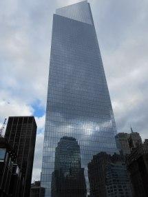 Four World Trade Center Wikipedia
