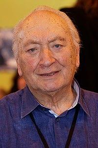 Joseph Joffo Wikipedia