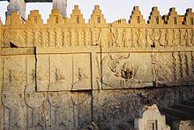 Perspolis  Wikipedia la enciclopedia libre