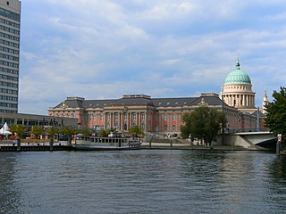 Bild: Roland.h.bueb / Wikipedia