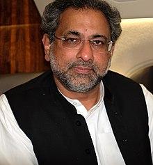 Shahid Khaqan Abbasi (cropped).jpg