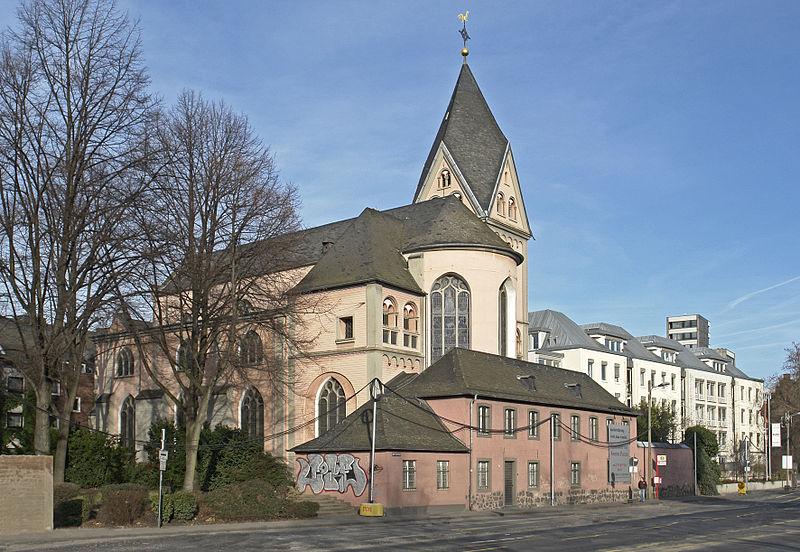 Datei:St maria in lyskirchen koeln.jpg