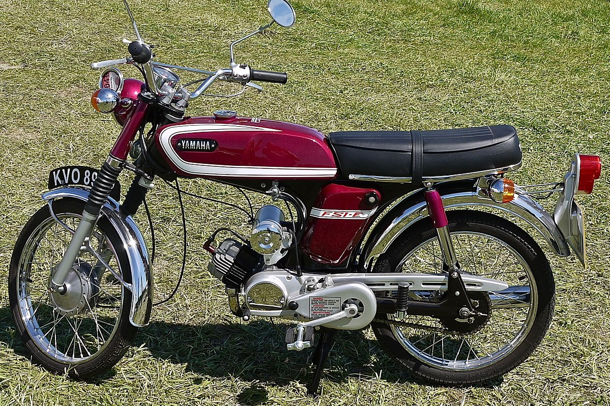 hight resolution of yamaha sr500 motorcycle wiring harnes diagram