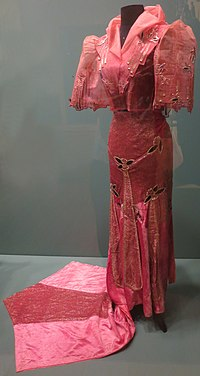 Fashion and clothing in the Philippines  Wikipedia