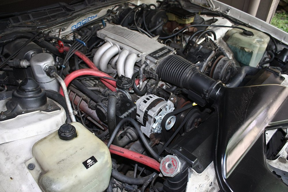 medium resolution of chevrolet small block engine wikipedia lt1 engine vacuum diagram further 2005 chevy impala 3 8 engine also