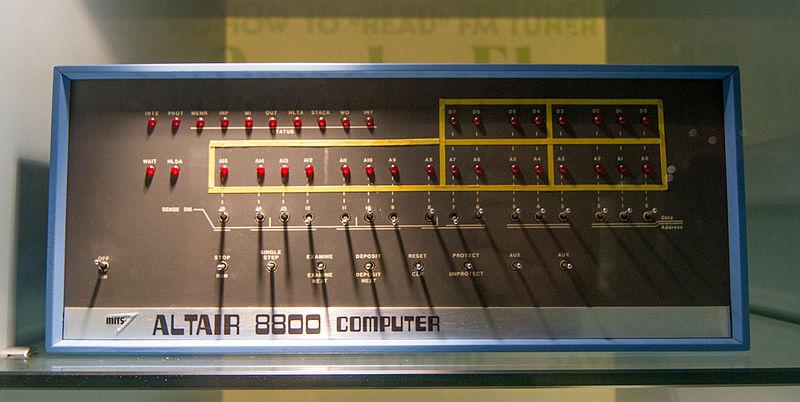 File:Altair 8800 computer.jpg